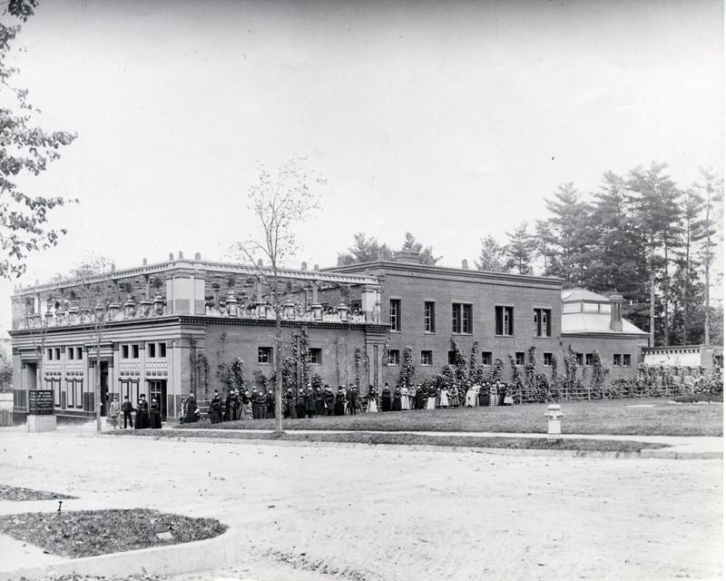 SG- S T Panza 1889061.jpg