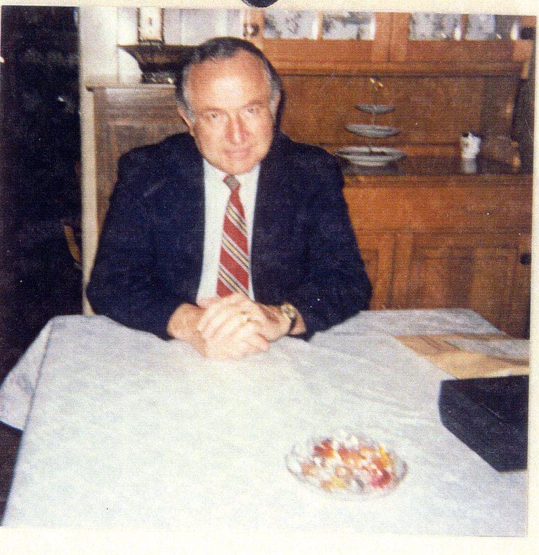 Samuel Sid Gordon.jpg