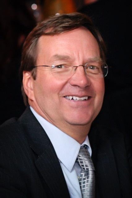 Robert Joki