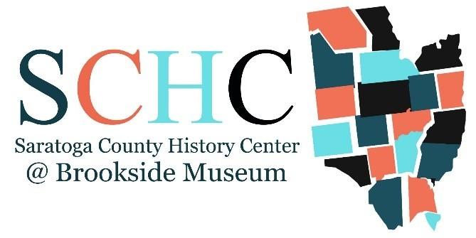 SCHC_logo.jpg